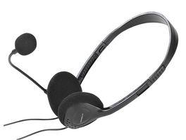 Vivanco 36651 Stereo Headset