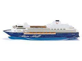 SIKU 1726 Super Mein Schiff 1