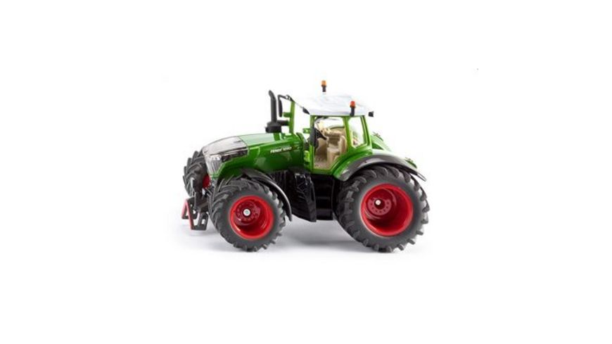 SIKU 3287 Farmer Fendt 1050 Vario