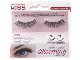 KISS Wimpernband Blooming Lash Daisy