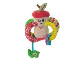 Chicco Rassel Apfel