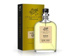 FLORASCENT Aroma Spray Mimose