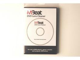 Strand Mi Beat DVD Laser Linsen Reiniger 020 00