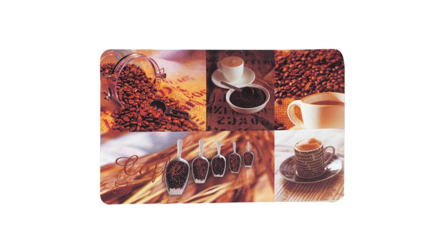 kela Tischset Coffeebeans