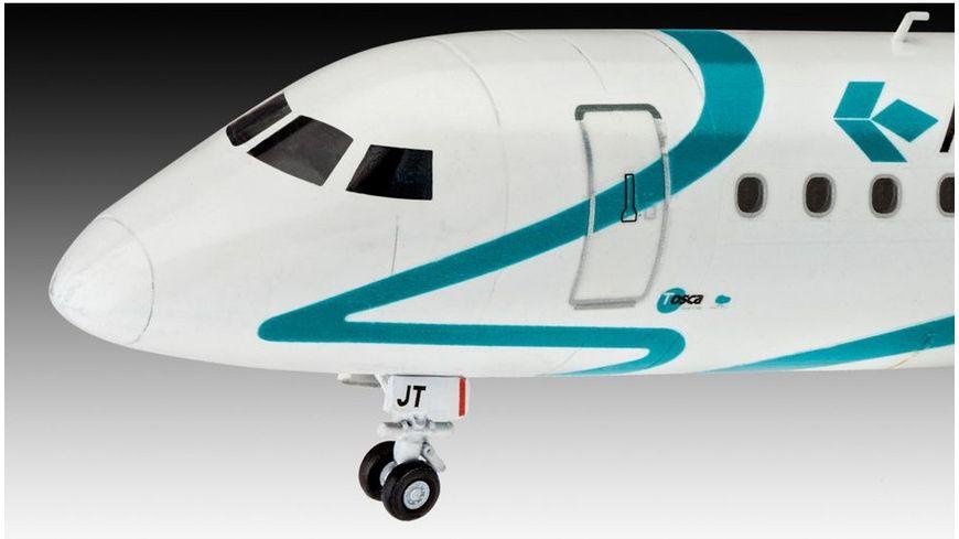 Revell 04884 Embraer 195