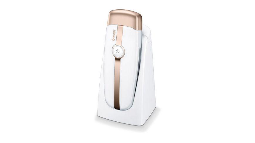 beurer Warmwachs-Haarentfernungsgerät HL 40