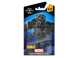 Disney Infinity 3 0 Einzelfigur Marvel Black Panther