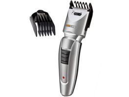 PEPCARE Haarschneider