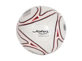 John Die Welt des Sports John Sports Competition III Fussball
