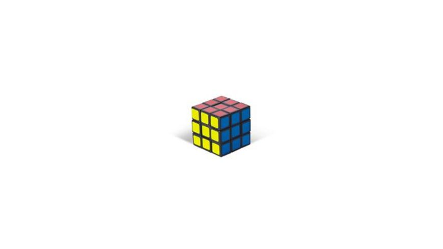 Goliath Toys Worlds Smallest Rubik s Cube