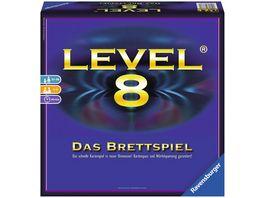 Ravensburger Spiel Level 8 Das Brettspiel