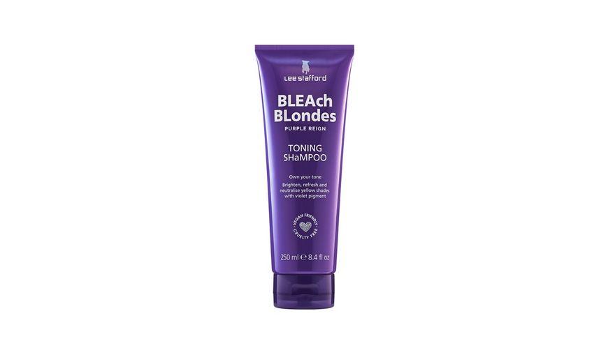 Skinnen-blondes Quietschen