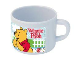 p os Winnie the Pooh Kinderbecher