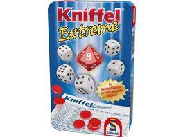 Schmidt Spiele Kniffel Extreme