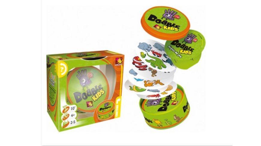 Asmodee Dobble Kids