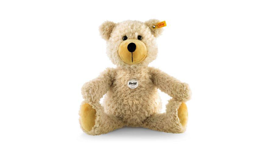 Steiff Charly Schlenker Teddybaer 40 cm