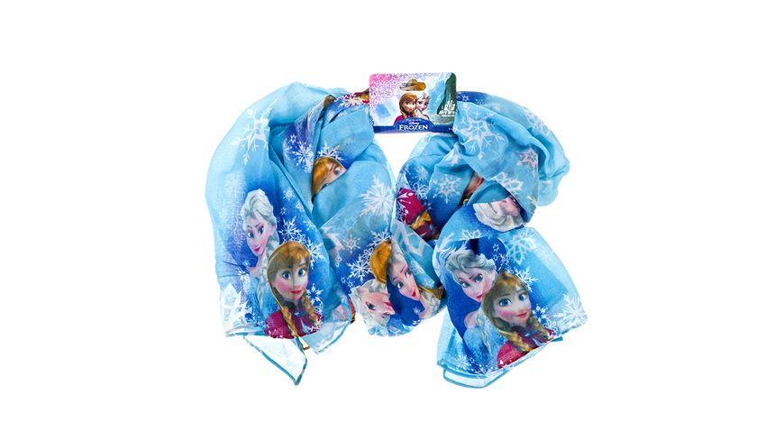 Mercopol Frozen Halstuch