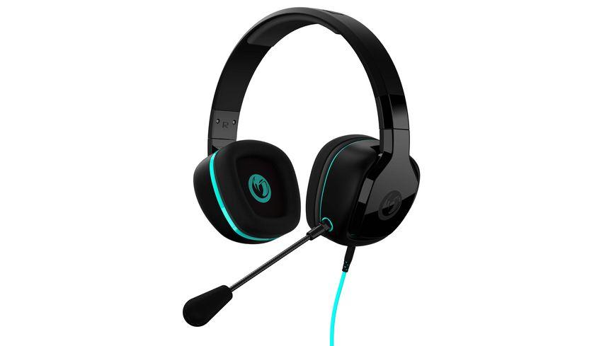 NACON Headset GH MP100ST