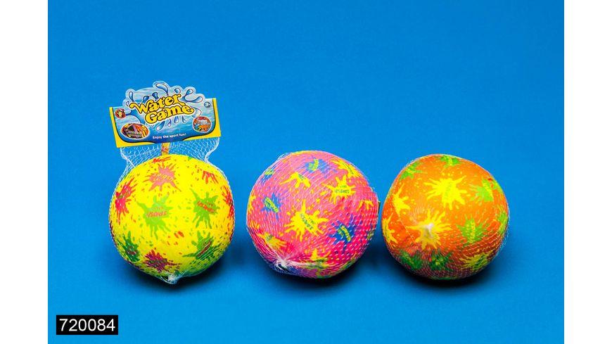 Bälle Wasserball Bequem Zu Kochen Spielzeug