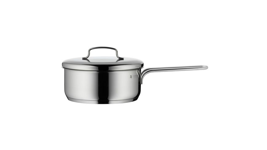 WMF Stielkasserolle Mini Ø 16cm