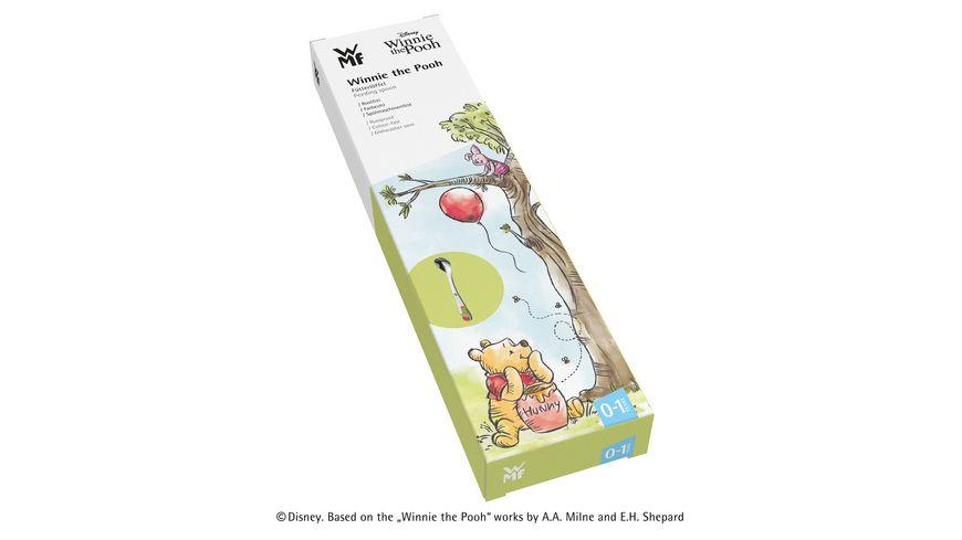 WMF Fuetterloeffel Winnie the Pooh