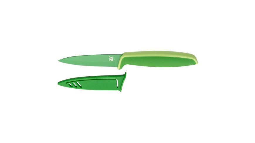 WMF Allzweckmesser Touch Color Knives