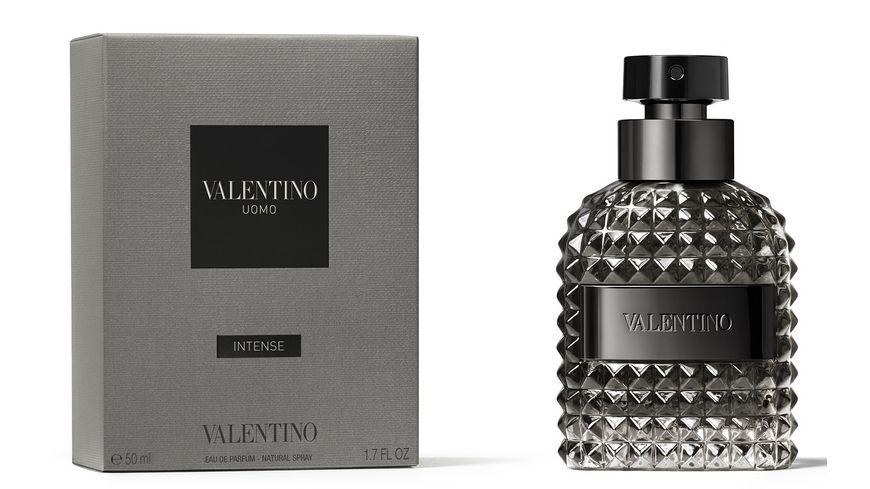 VALENTINO Uomo Intense Eau de Parfum