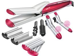 BaByliss Multistyler 10in1