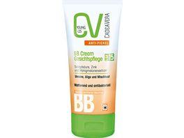 CV Young BB Cream 01