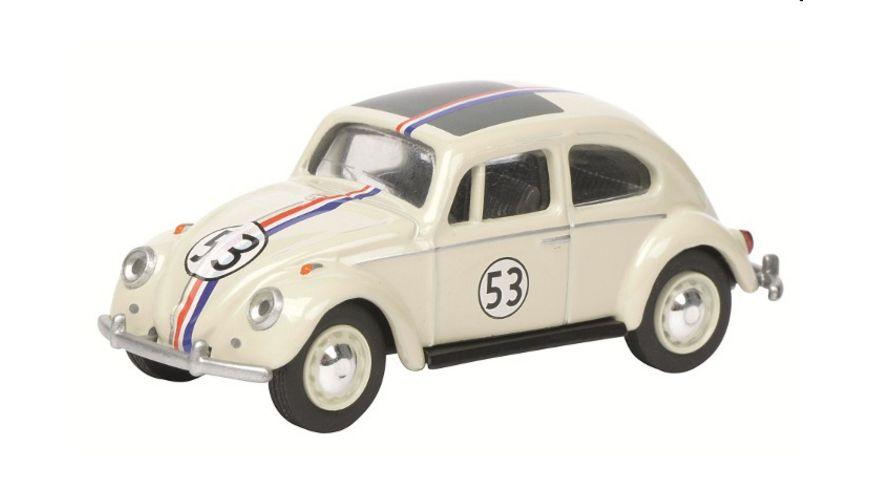 Schuco Edition 1 64 VW Kaefer 53