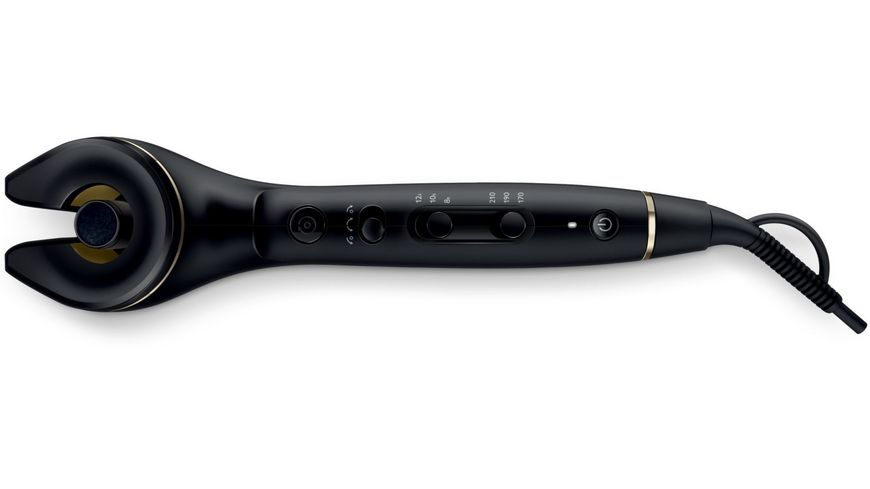 PHILIPS Auto Curler Pro Care HPS940 00