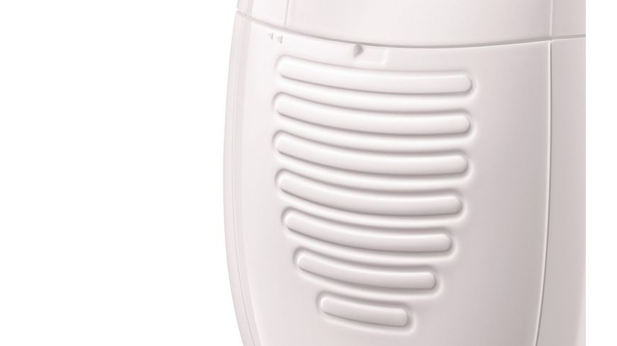 PHILIPS Epilierer Satinelle Essential HP6420 00