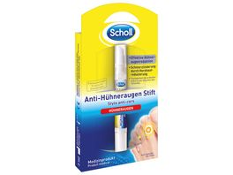 Scholl Anti Huehneraugen Stift