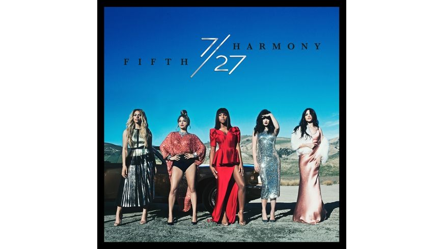 7 27 Deluxe