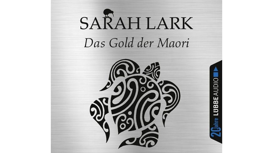 Das Gold der Maori Jubilaeumsausgabe