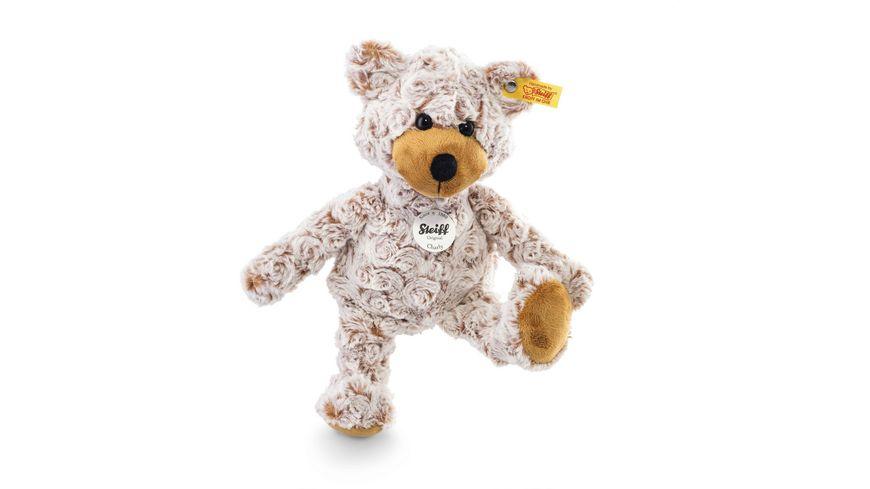 Steiff Charly Schlenker Teddybaer 28 cm