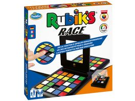 ThinkFun Rubik s Race