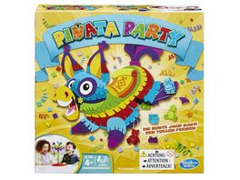 Hasbro Pinata Party