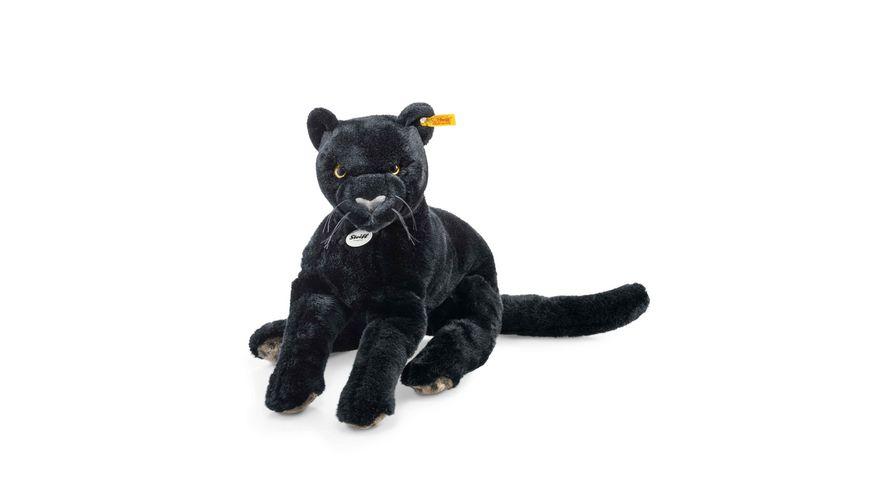 Steiff Panther Nero Schlenker 40 cm