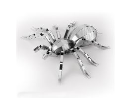 Metalearth Tarantula