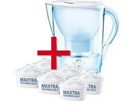 BRITA Wasserfiltergeraet Marella Cool
