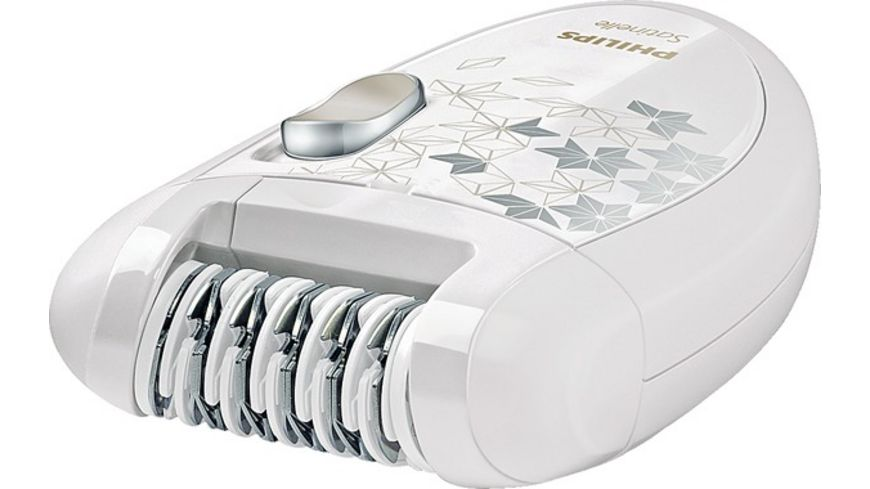 PHILIPS Epilierer HP6423 00