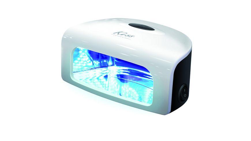 KISS UV LED Lampe online bestellen | MÜLLER