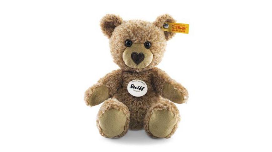 Steiff Cosy Teddybaer 16 cm