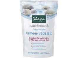 Kneipp SensitiveDerm Urmeer Badesalz