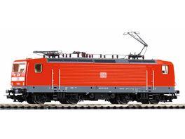 PIKO 51701 E Lok BR 112 Wechselstrom