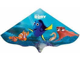 Guenther Flugmodelle Disney s Finding Dory Kinderdrachen
