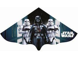 Guenther Flugmodelle Star Wars Vader Kinderdrachen