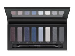 ARTDECO Most Wanted Eyeshadow to go Palette trend
