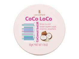 Lee Stafford CoCo LoCo Haarbalm